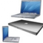 Apple MacBook Pro Z0F2
