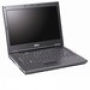 DELL Vostro 1310 (1310W567D2N160DS)