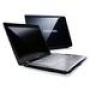 Toshiba Satellite A200-28S