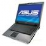 ASUS V1Sn-T930XCEGAW