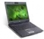 ACER TravelMate 6292-102G16Mn LX.TG60Z.035