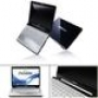 Toshiba Satellite U300-13M