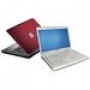 DELL Inspiron 1720 210-18980-Red