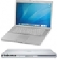 Apple MacBook Pro MB134RSA