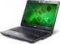 ACER TravelMate 5520G-6A1G08Mi LX.TMD0C.004
