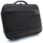 Samsonite D38*005