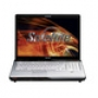 Toshiba Satellite X200-15K