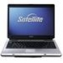 Toshiba Satellite A100-906