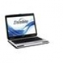 TOSHIBA Satellite L40-17T
