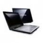 Toshiba Satellite a200-1s5