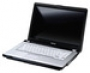 Toshiba Satellite A200-1IW