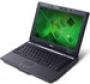 ACER TravelMate 6292-602G25MN LX.TG60Z.254