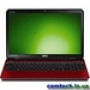 DELL Inspiron N5110 (210-35782Red)